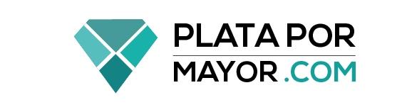 PlataPorMayor.Com