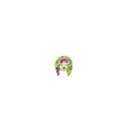 Aplique infantil para pegar Mod.21 0005