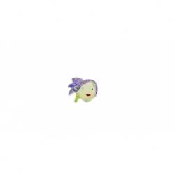 Aplique infantil para pegar Mod.21 0006