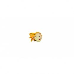 Aplique infantil para pegar Mod.21 0008