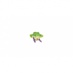 Aplique infantil para pegar Mod.21 0009