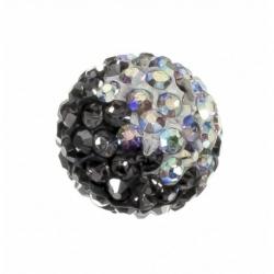 Colgante bola de Zirconita Mod.21878 1
